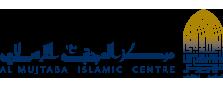 مركز المجتبى الإسلامي